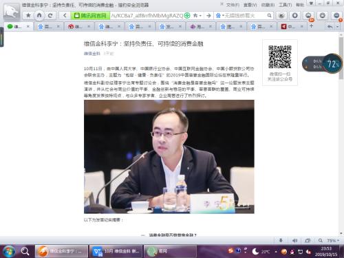 http://www.shangoudaohang.com/yingxiao/224779.html