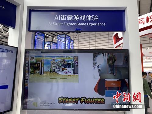 998彩票游戏官网下载 - 采用承载式车身 全新一代凯雷德12月发布