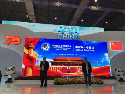 天天娱国际网-苦练20年她终成中国第五位国象世界棋后