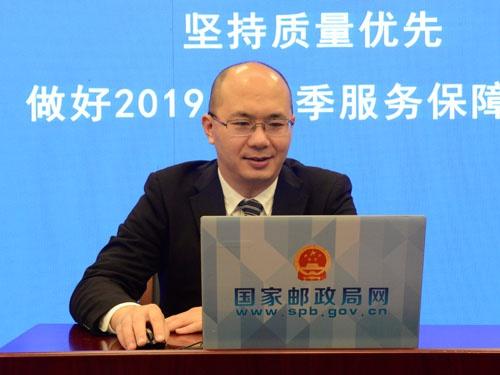 帝一娱乐官网注册 中国民航局与部分国家民航局举行新舟飞机运营当局伙伴会