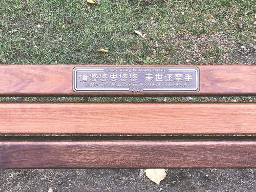必威有几个网站_陕西崇文塔|最寂寞的3A级景区,中国最高的砖塔,全由青砖砌成