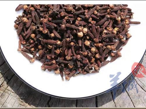 【食疗】秋冬防伤胃,家中可常备这个泡茶喝
