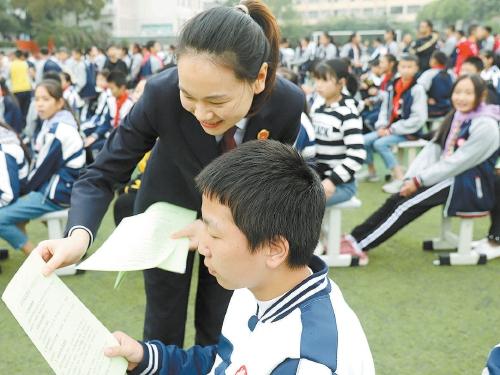 http://www.bjhexi.com/shehuiwanxiang/1573572.html