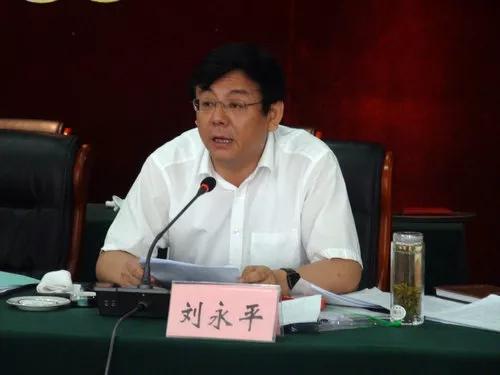 1号站平台客户端,李国庆最新回应:拒绝俞渝和平离婚条件 其爆料不实