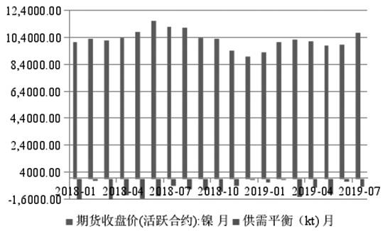 葡京4656-新加坡大华银行:日本央行可能坚持超宽松货币政策立场