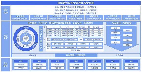 「鼎丰国际娱乐好不好」周六迎立夏≠入夏 北京最高温29℃但早晚温差仍较大