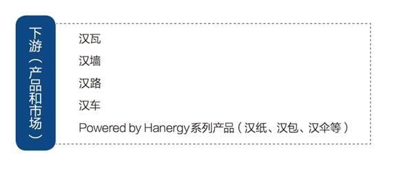 博彩红包活动福利网站大全-任盛宇乡长:乡村道德失范,如何面对?