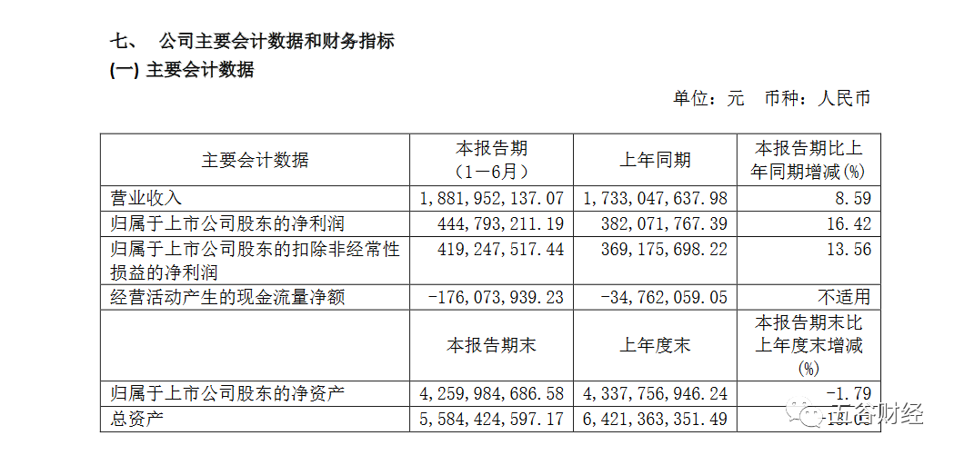 亚洲明升娱乐|清查建库工作已完成 四川第二次全国污染源普查将进入入户调查阶段