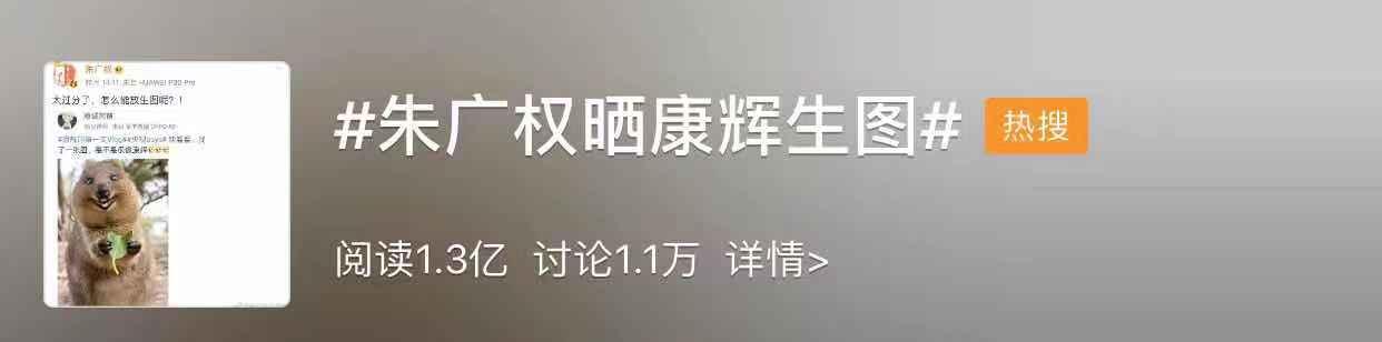 大玩家国际娱乐下载·去浙江展览馆看展啦!浙江画院建院35周年系列活动启幕