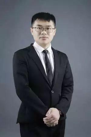 大发888真人网址多少_快讯:港股恒指低开0.23% 中国人寿跌1.47%领跌蓝筹