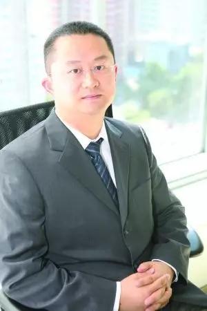 【基金观察】经济转型带来长期机