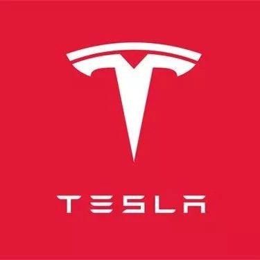 特斯拉宣布召回12.3万辆Model S 因<em>动力转向</em>有问题!