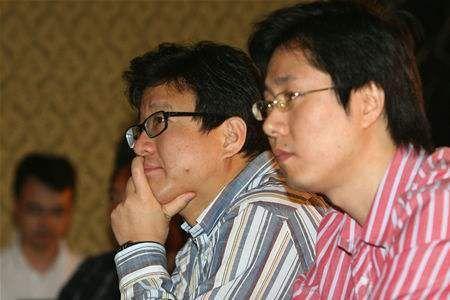 澳网上博彩_开启普惠金融新征程