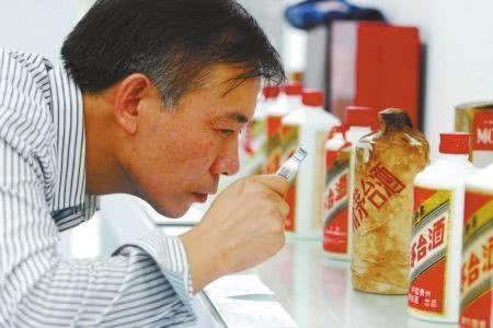 趣赢彩票投注_曹德旺说中国减税太慢 财政部官员当场回应