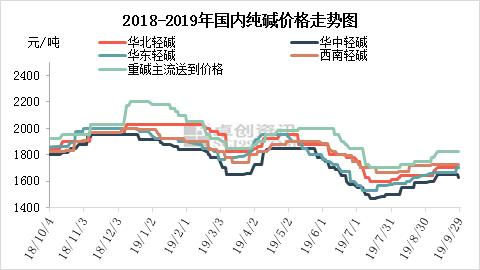 http://www.cnbli.com/zhanhuibaodao/22449.html