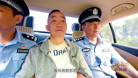 会员登录申博娱乐官网 - 马思纯热依扎穿小吊带被羞辱?中国女孩没有穿衣自由