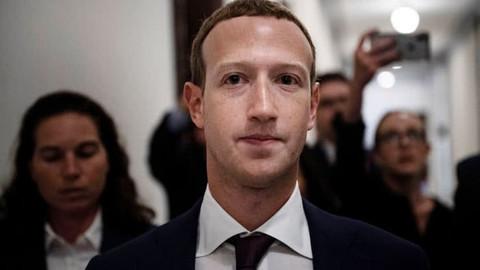 领导收购Ins的FB主管回忆并购细节 与扎克伯格周末敲定协议