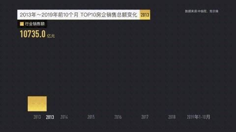 易彩娱乐app苹果-齐达内:贝尔和J罗没有受伤,但他们还没准备好出场
