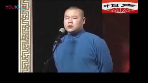 岳云鹏恨死的人居然是金山寺的法海,孙越:他对你耍流氓了啊