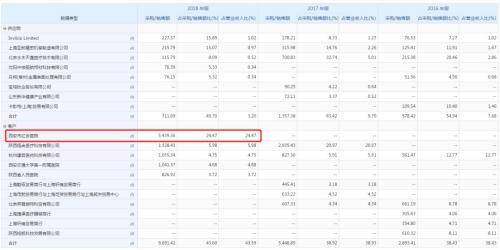 「1manbetx13.com」全球男女平等排名来了:日本排倒数,历史最低