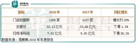 55元彩金太阳亚洲登录 - 交银国际洪灏:2019年经济和房地产很可能继续放缓
