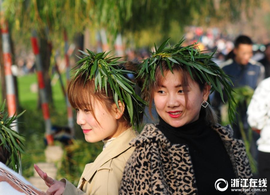 【金博APP】深圳买家收购设计师品牌Jason Wu