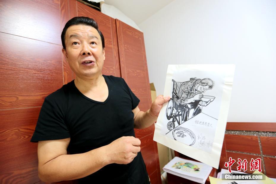 """广州重新分配40万共享单车配额 专家呼吁""""路权""""与""""补贴"""""""