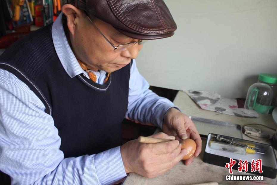 长江,有序复工复产的黄金经济带