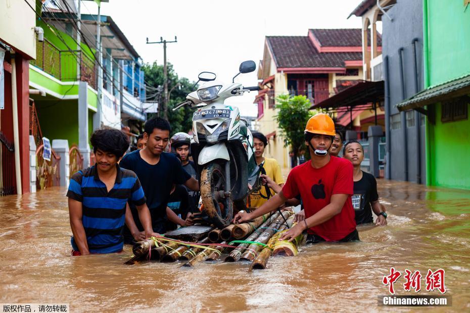 """为何东南亚比美国更容易出现""""超级应用""""?"""