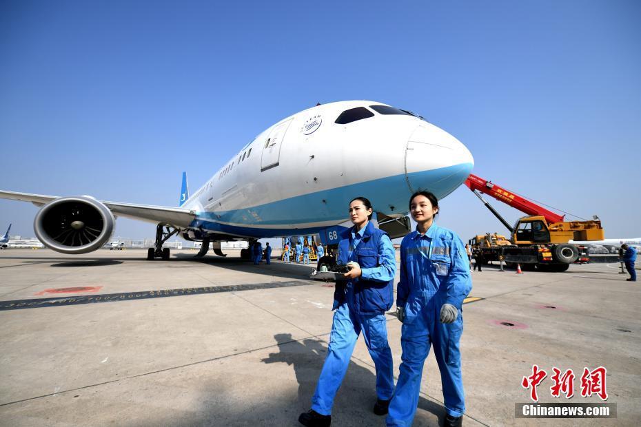 中国工程院院士候选名单公布 李彦宏、王传福入选