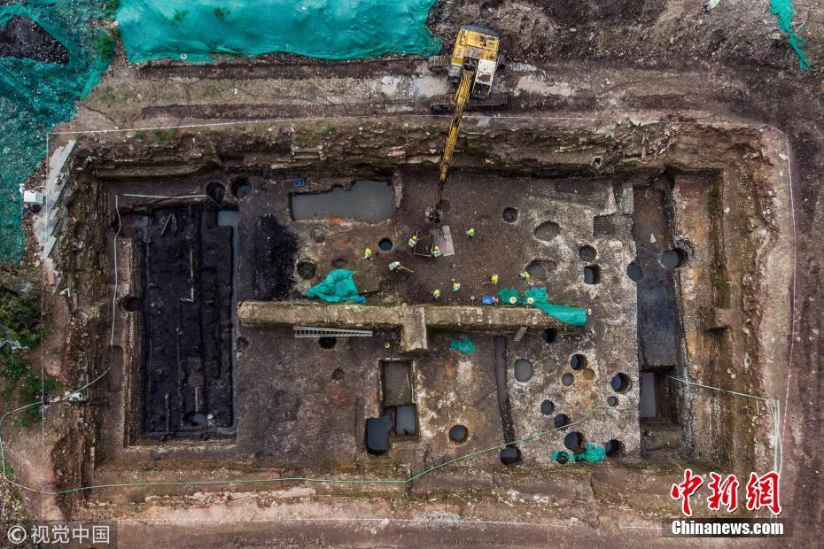 河北固安1月25日解除封闭管理前所有人员严格限制进京