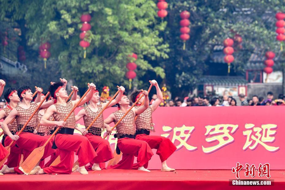 北京干嘛别忘了,摄影是用光的艺术!