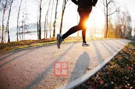 停下跑步图片手绘