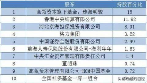 申博太阳城开户代理,韩媒:日本对韩限制出口或扩大到汽车和机械领域