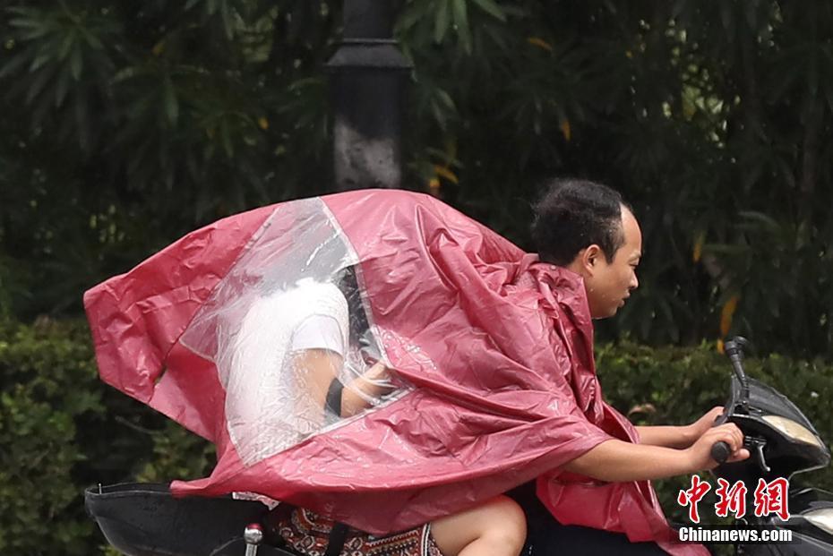 篮球广东东莞大益不看比赛结果
