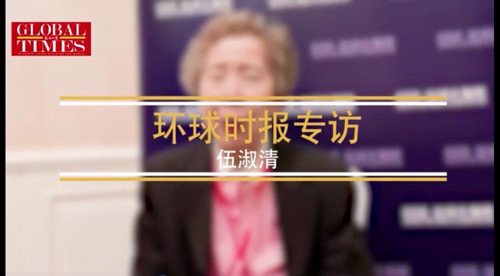 皇轩彩票代理登陆·北大学子弑母案犯罪嫌疑人吴谢宇被批捕