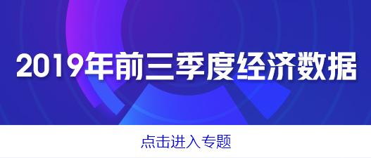 http://www.uchaoma.cn/keji/1235866.html