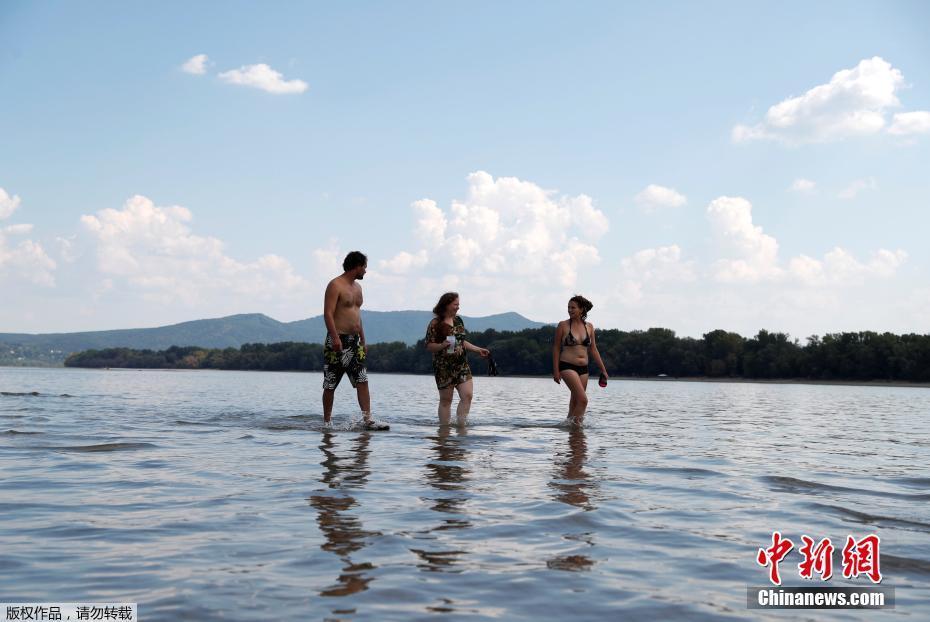 57cao_亚洲成熟妇女视频免费a