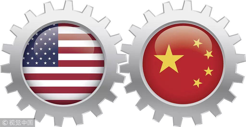 中国不是苏联,谁也休想用对付苏联的那一套对付我们