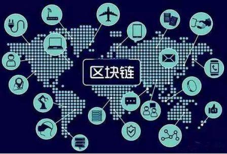http://www.xqweigou.com/hangyeguancha/77490.html