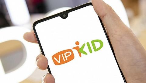 VIPKID被传融资暴雷 官方回应称为谣言