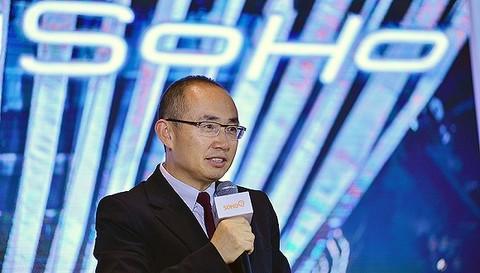 网投赌博被骗过程|天齐锂业逾40亿美元收购SQM股份完成 可提名3位董事