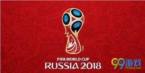 阿根廷vs冰岛直播地址:2018俄罗斯世界杯阿根廷vs冰岛比分预测