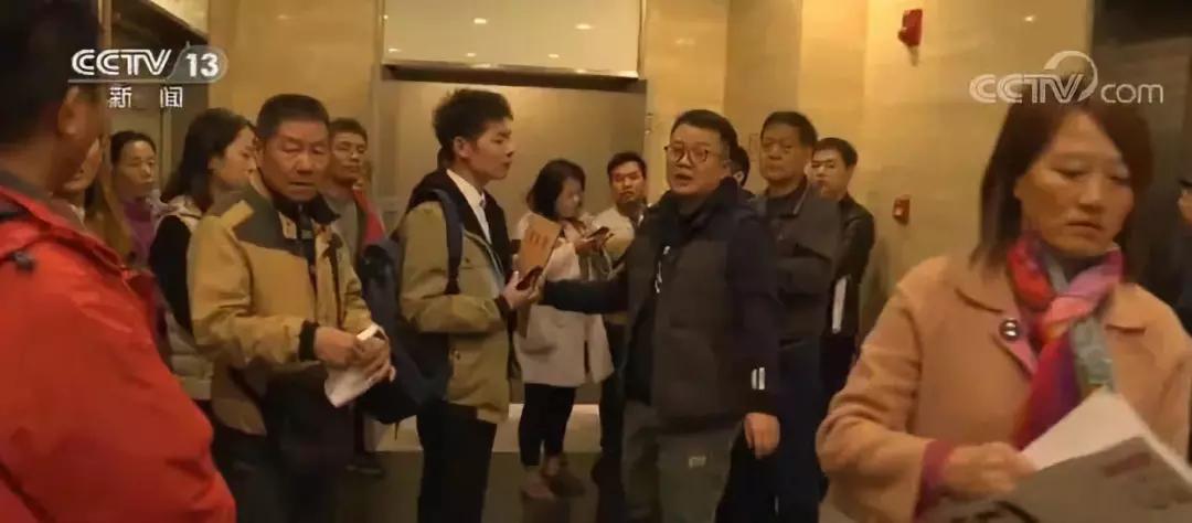 易胜博篮球超高水 - 物管员工非法转卖,深圳桃源村7000余户业主信息被泄露