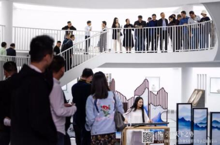 引领天下之势 2019梅赛德斯-奔驰S级轿车尊享之旅南京站落幕