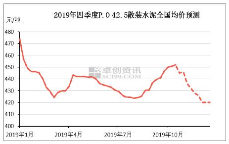 ag视讯怎么追杀会员的_争抢下沉市场红利 电商巨头转战县镇江湖