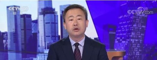 「博彩公司程序员」这家上海企业曾连年亏损,如今为何能连续9年保持销售收入两位数增长