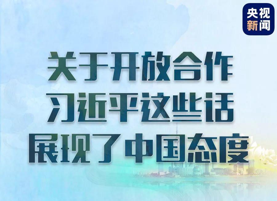 """永利娱乐场真人赌博 - 2.48亿""""接盘""""天元股份半年后,山东华鹏易主山东国资"""