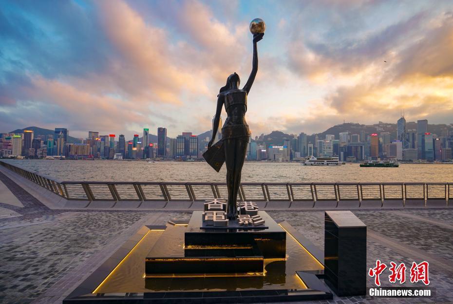 b北京国安足球皮克直播