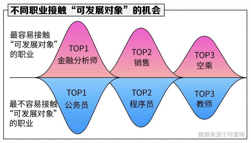 「龙虎斗游戏投注方式」李彥宏被泼水,百度股价不跌反涨?能管理好情绪的人才有好运气